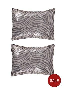 safari-2-pack-cushions