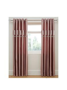 carrington-eyelet-curtains-in-pink