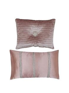 carrington-set-of-2-cushions-in-pink