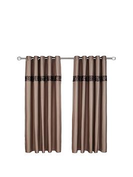 rowena-eyelet-curtains