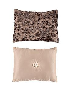 rowena-2pk-cushions