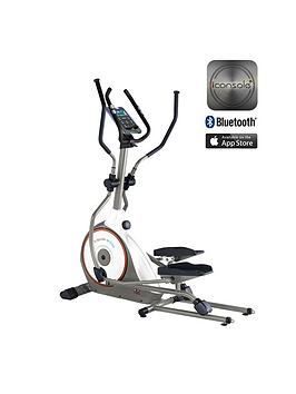 body-sculpture-programmable-magnetic-elliptical-trainer-with-iconsole