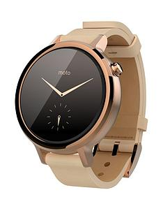 motorola-moto-360-2-smart-watch-rose-gold