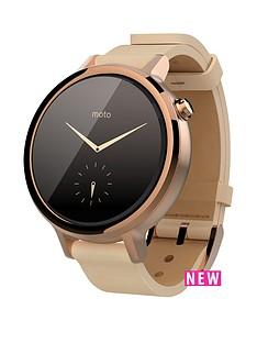 motorola-moto-360-2-smart-watch-rose-gold