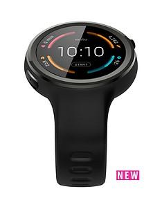 motorola-motorola-360-2-sport-smart-watch-black