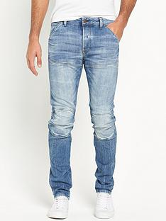 g-star-raw-elwood-5620-3d-slim-jeans