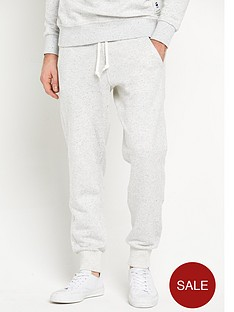 g-star-raw-riban-mens-sweatpants