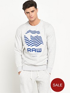 g-star-raw-g-star-raw-riner-long-sleeve-sweat