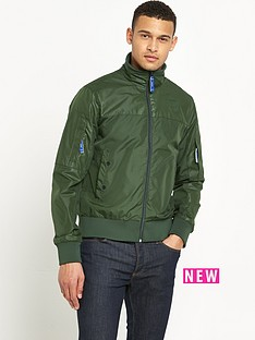 g-star-raw-g-star-raw-nancor-jacket
