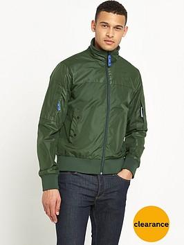 g-star-raw-nancor-jacket