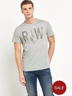 g-star-raw-rightrex-t-shirt