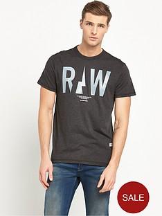 g-star-raw-rightrex-t-shirt