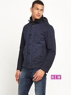 g-star-raw-g-star-raw-garber-hooded-short-trench-coat