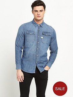 g-star-raw-landoh-long-sleeve-denim-shirt