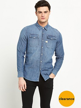 g-star-raw-landoh-long-sleeve-denim-shirt
