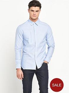g-star-raw-g-star-raw-powel-3d-long-sleeve-shirt