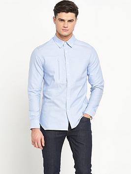 g-star-raw-powel-3d-long-sleeve-shirt