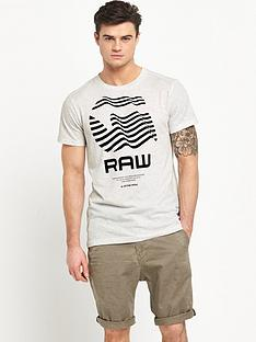 g-star-raw-rinor-t-shirt