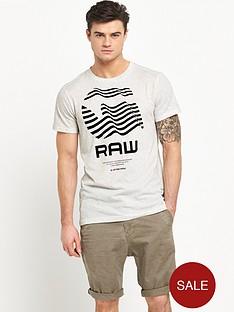 g-star-raw-rinor-t-shirt