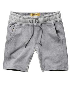 g-star-raw-g-star-raw-riban-sweat-shorts