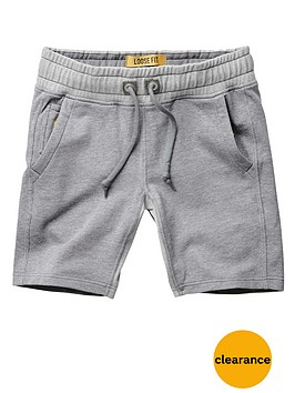 g-star-raw-riban-sweat-shorts