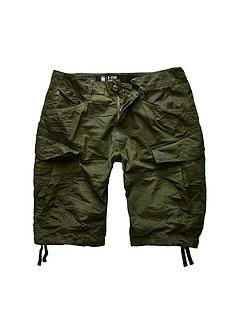 g-star-raw-g-star-raw-rovic-loose-shorts