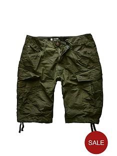 g-star-raw-g-star-raw-rovic-loose-shorts