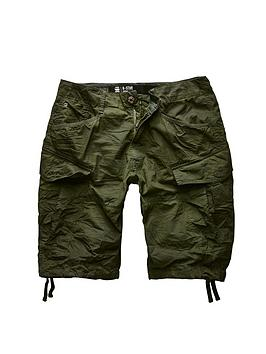 g-star-raw-rovic-loose-shorts