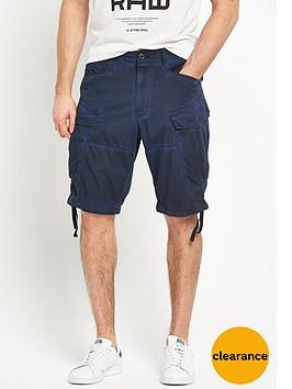 g-star-raw-rovic-loose-shorts