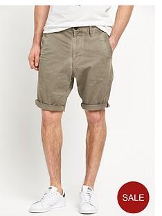 g-star-raw-g-star-raw-bronson-tapered-shorts