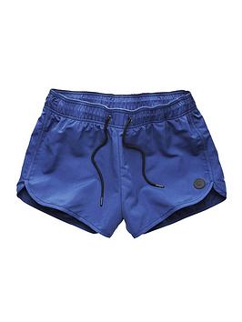 g-star-raw-delf-swimshorts