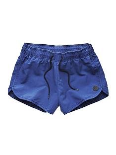 g-star-raw-g-star-raw-delf-swimshorts