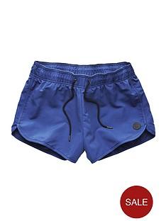 g-star-raw-g-star-raw-delf-swimshorts
