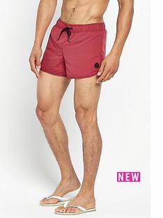g-star-raw-delf-swim-shorts