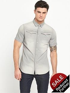 g-star-raw-arc-3d-short-sleeve-shirt