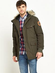 superdry-military-everest-coat