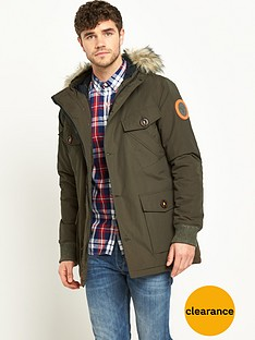 superdry-military-everest-coat