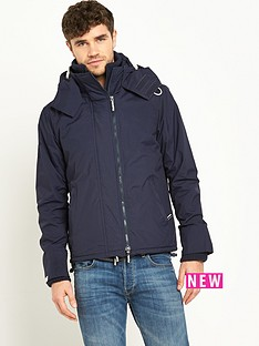 superdry-superdry-hooded-sherpa-windcheater