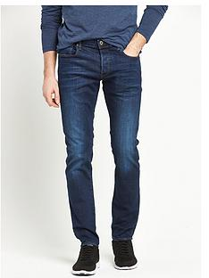 g-star-raw-g-star-raw-mens-3301-devon-stretch-slim-jeans