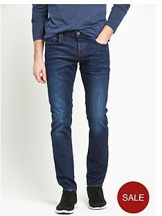 g-star-raw-g-star-raw-mens-3301-devon-stretch-slim-jeans