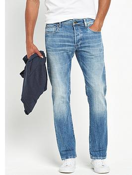 g-star-raw-g-star-raw-mens-3301-aiden-stretch-slim-jeans