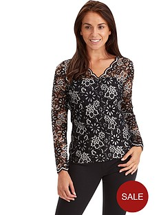 joe-browns-joe-browns-our-favourite-lace-top