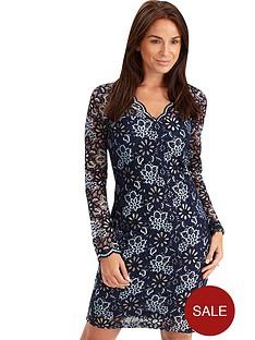 joe-browns-joe-browns-luxury-lace-dress