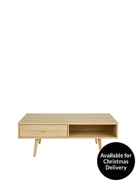 ideal-home-monty-retro-storage-coffee-table