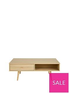 monty-retro-storage-coffee-table