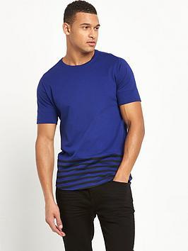 nike-fc-sideline-t-shirt