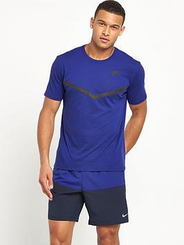 nike-futura-panel-print-t-shirt
