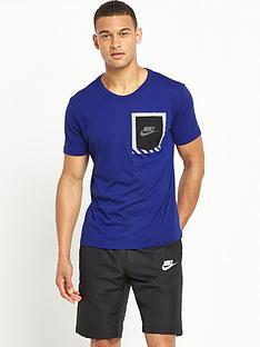 nike-nike-bonded-box-pocket-t-shirt