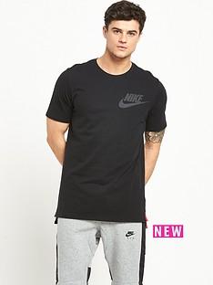 nike-futura-drop-hem-t-shirt