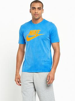 nike-solstice-futura-t-shirt